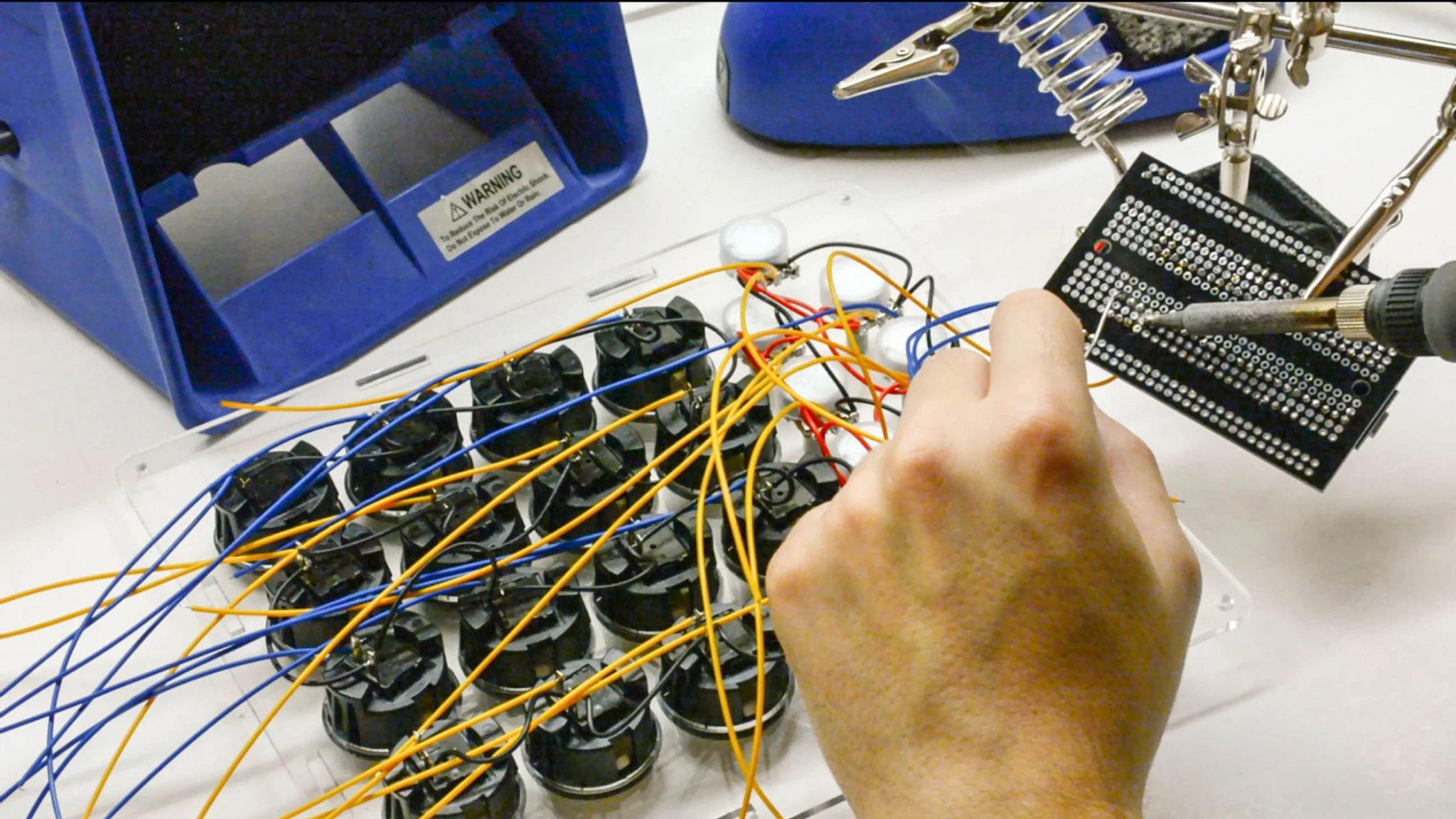 01-soldering-breadboard