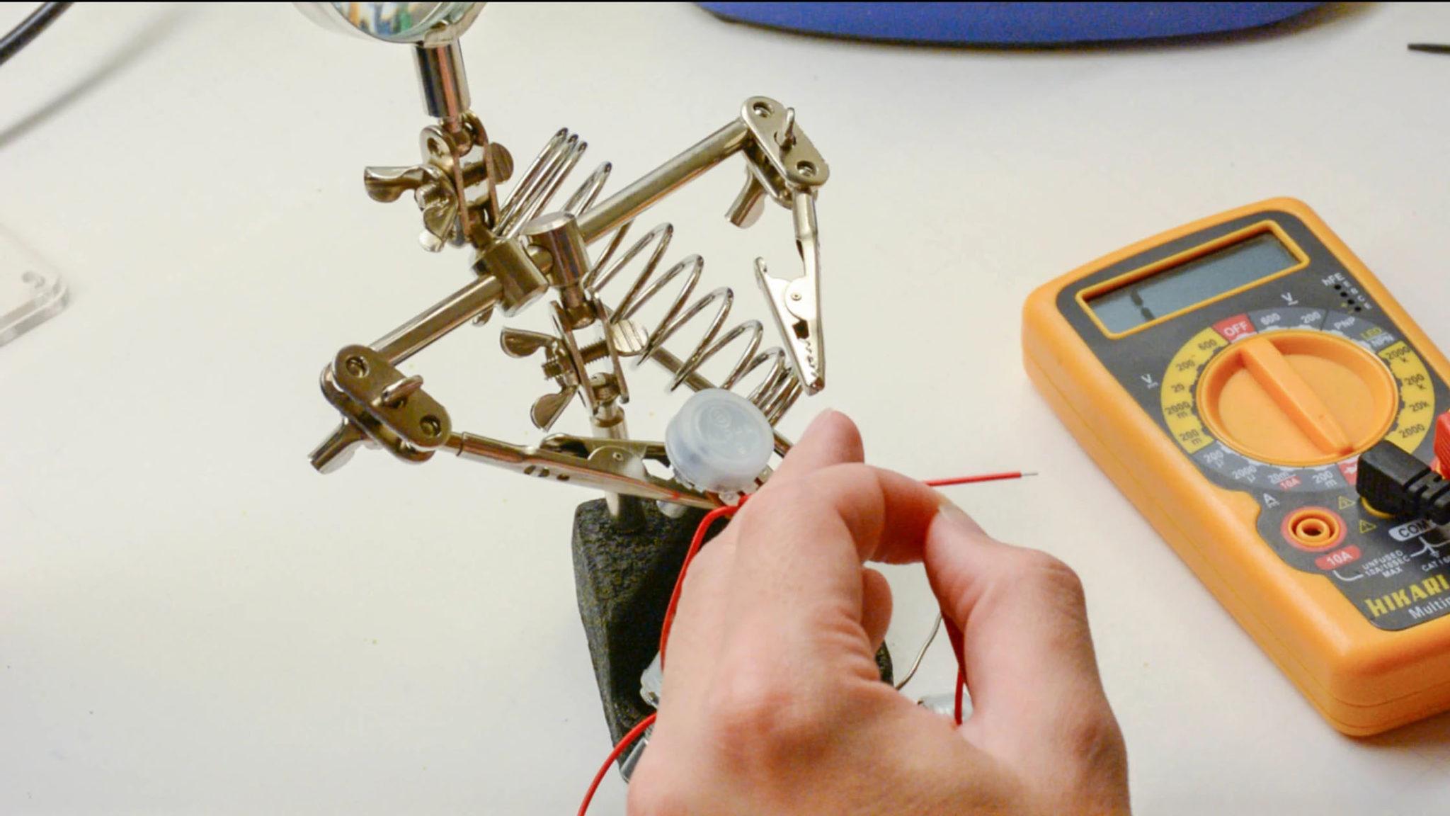 02-rotary-potentiometers
