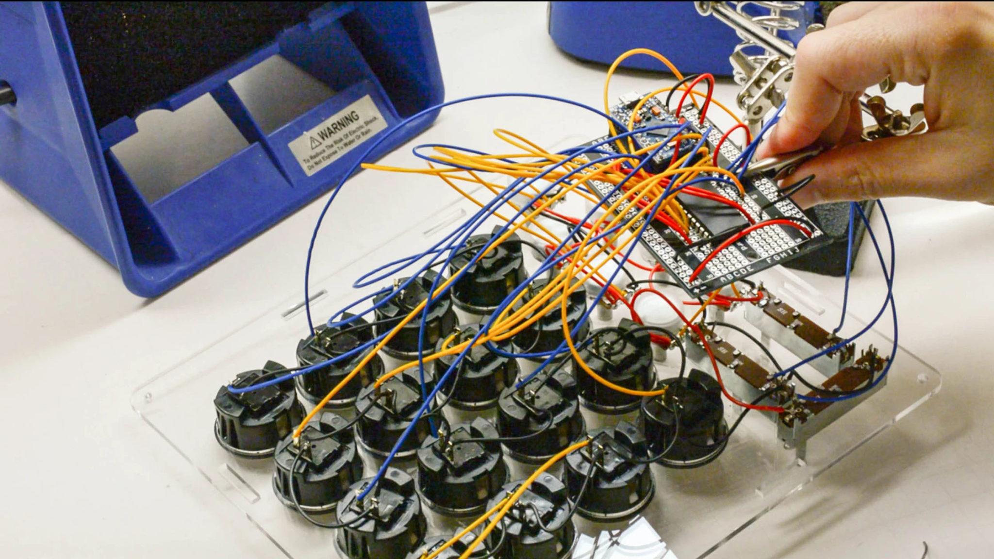 02-soldering-breadboard