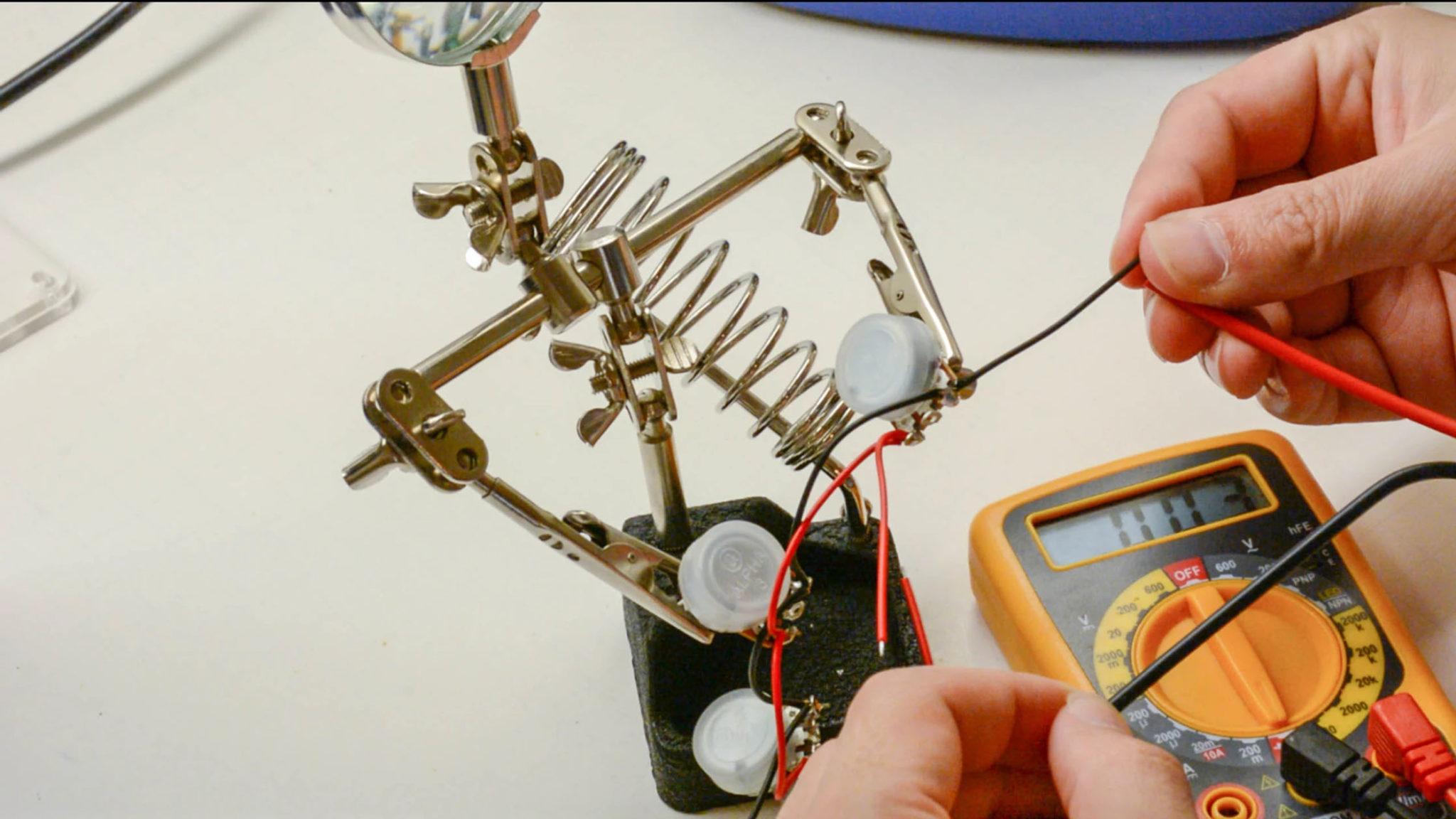 05-rotary-potentiometers