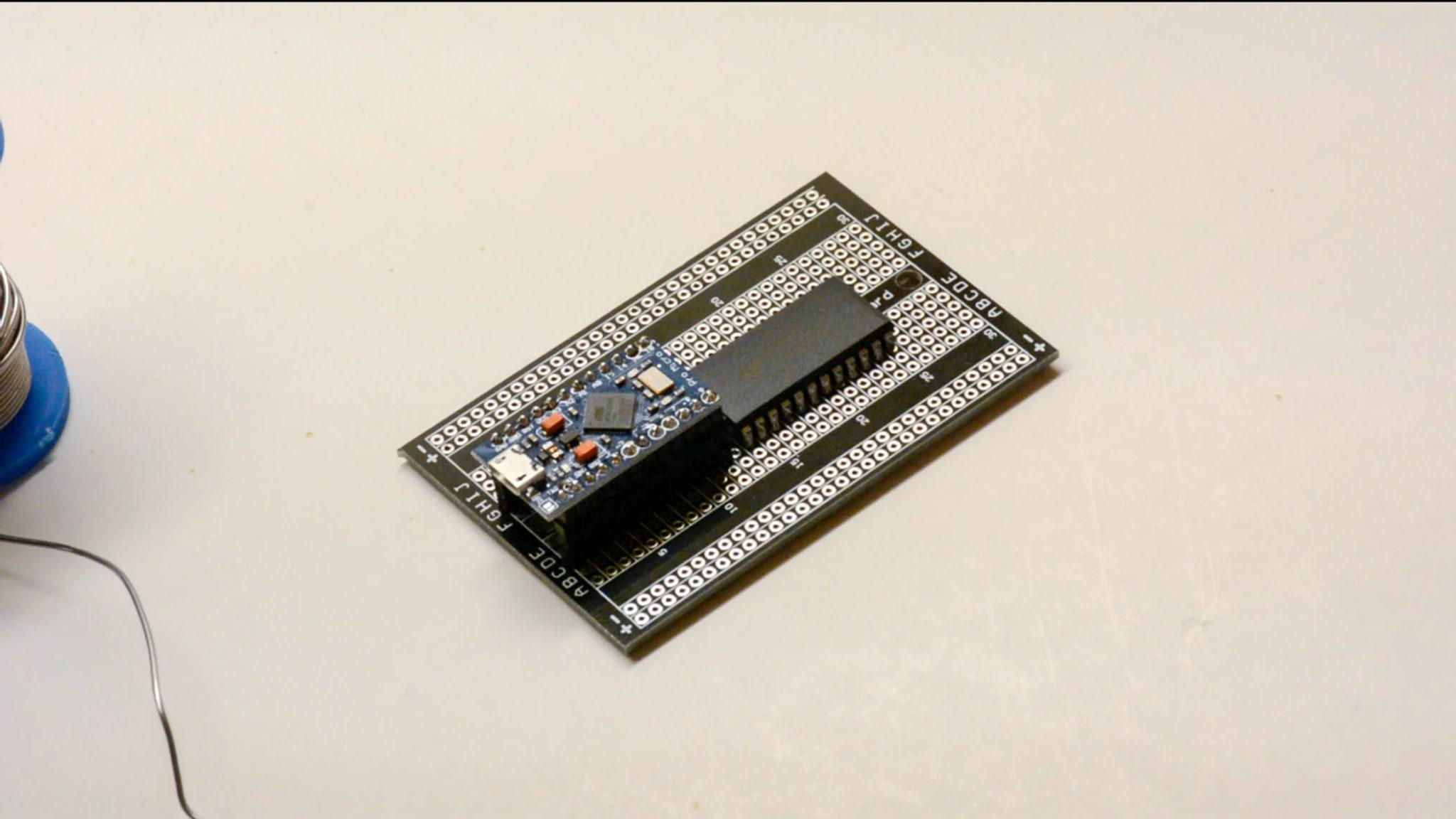 05-solder-the-cd4067